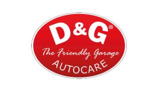 D&G_KFM