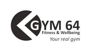 Gym64_KFM_v2