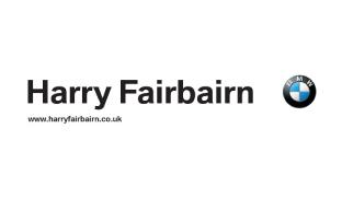 HarryFairbairn_KFM